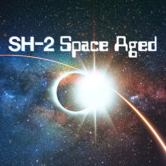 SH-2: Space Aged