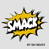 Smack by Ski Beatz