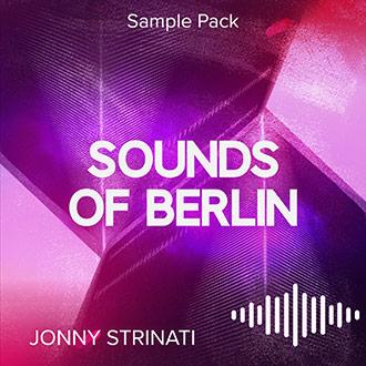 Sounds of Berlin
