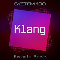 SYSTEM-100 Klang