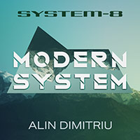 SYSTEM-8: Modern System