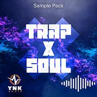 Trap X Soul