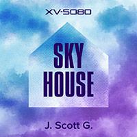 XV-5080 Sky House