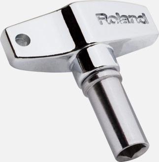 RDK-1