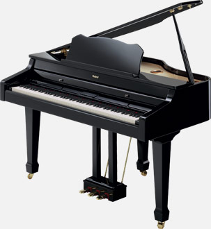 roland rg 3 digital mini grand piano rh roland com