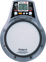 b899f71608b6 Roland - Drums   Percussion - Percussion