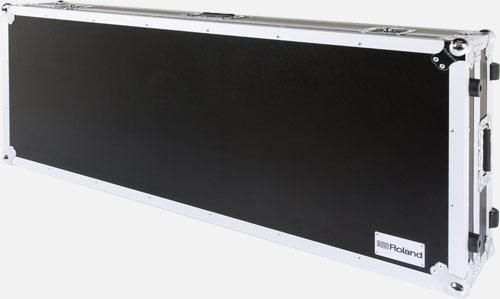 RRC-76W