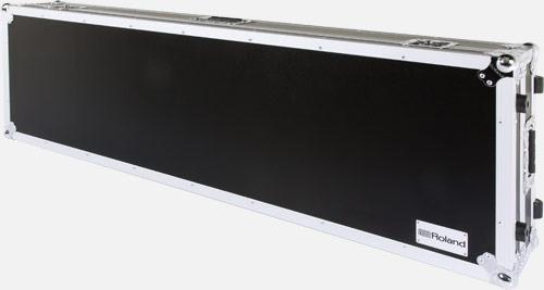 RRC-88W