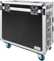 RRC-M5000C