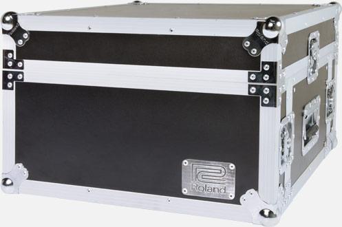 RRC-V1200