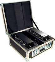 S-1608 Road Case