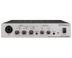 SRA-5050A