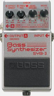 SYB-3