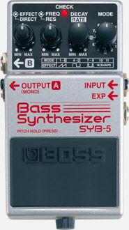 SYB-5