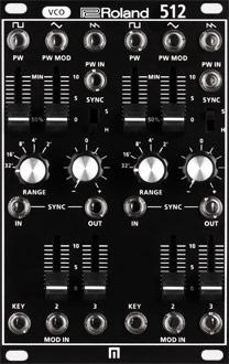 SYSTEM-500 512