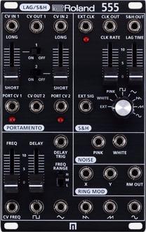 SYSTEM-500 555