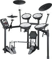 What's so special about the new Roland TD-11KV Special Edition?