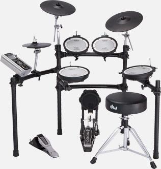 roland td 9k2 v tour series rh roland com Roland TD 9Kx2 TD9 Drum Module