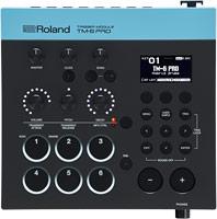 TM-6 Pro