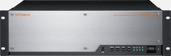 V-1200HD