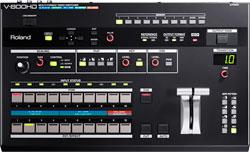 V-800HD
