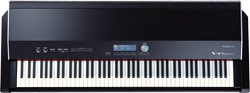 V-Piano