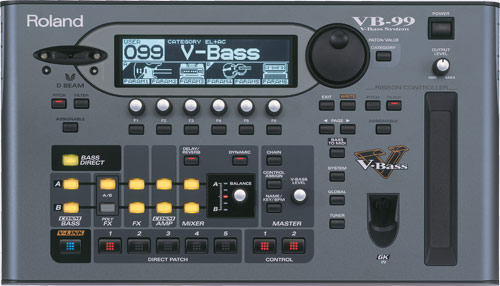 VB-99