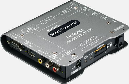 VC-1-SC