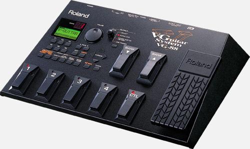 VG-88