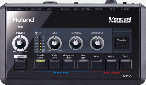 Image result for Best Vocal Processor?