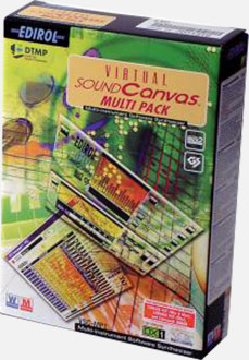 Edirol virtual sound canvas vst 4 u soupfu.