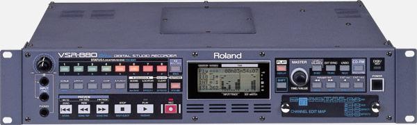 VSR-880