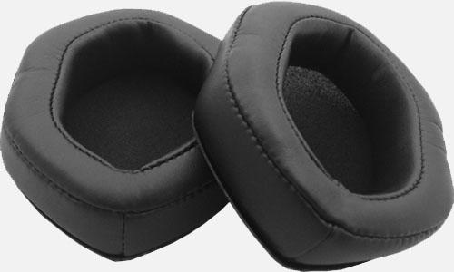 XL Memory Cushions