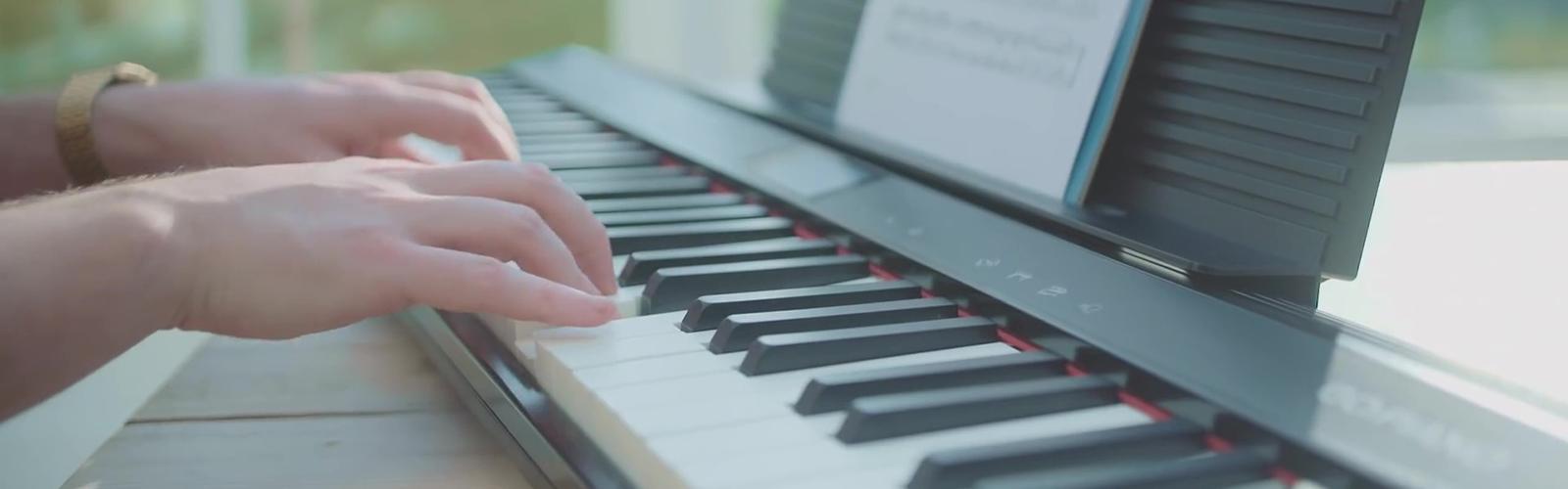 GO:PIANO
