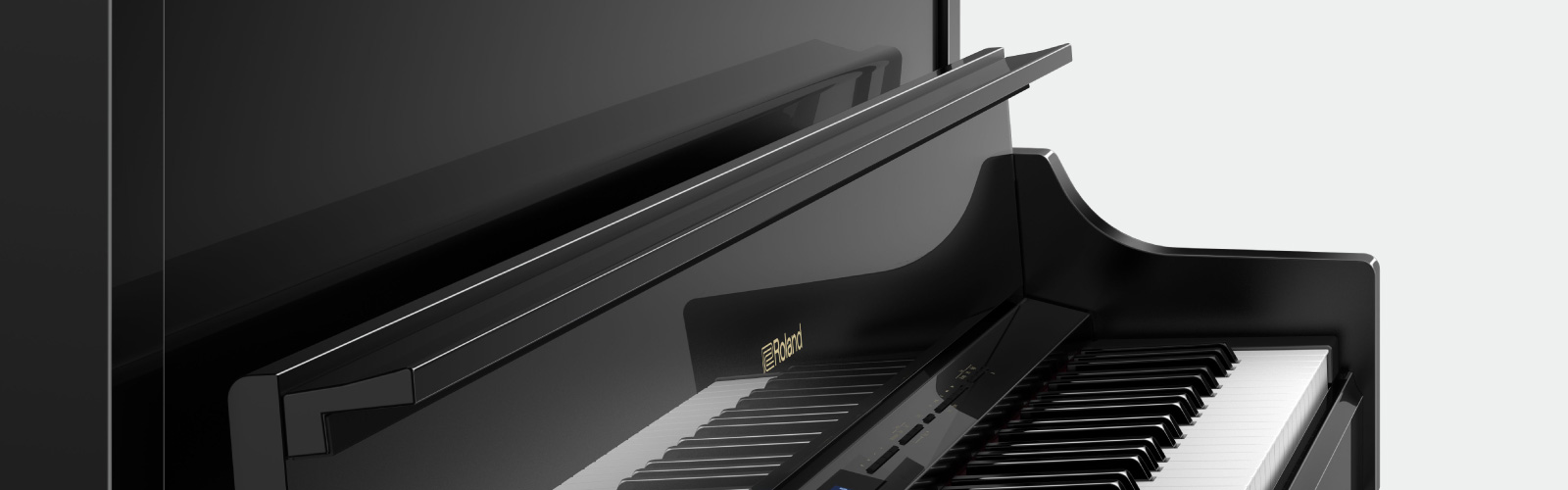 Premium Upright Pianos