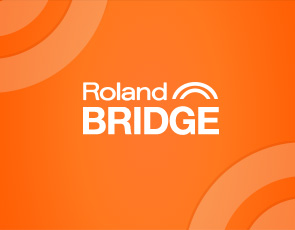 Roland Bridge