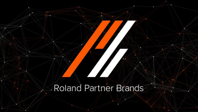 Roland Partner Brands