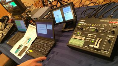 メディア掲載:Voice of Live Streaming 株式会社 Jストリーム
