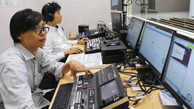 メディア掲載:動画マーケティング時代のビジネスに使える新世代スタジオ