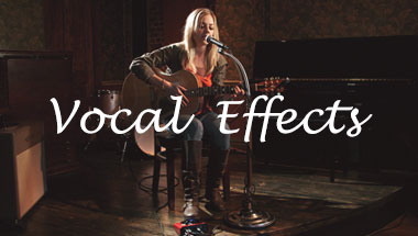 featured-content:Vocal Effects