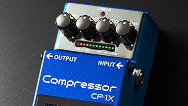 CP-1X