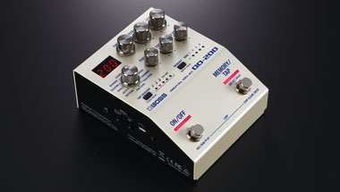 DD-200