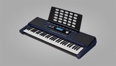 E-X30 Arranger Keyboard