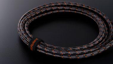 Roland Instrument Cables