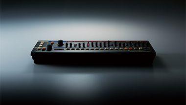 JU-06A