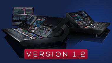 M-5000 Version.1.2