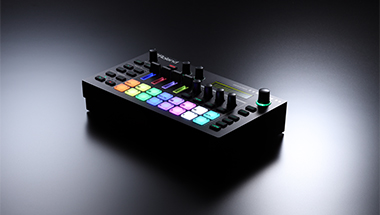 MC-101