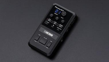 Pocket GT