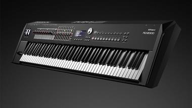 RD-2000