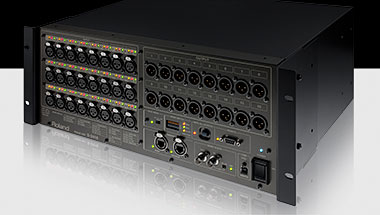 S-2416 24x16 Stage Unit
